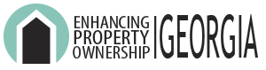 Enhancing Property Ownership